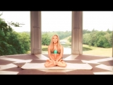 01 - Introduction - Kino MacGregor - Ashtanga yoga for beginners