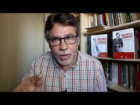 Absovição de Gleisi Hoffmann não absolve ministros que batem ponto no Grupo Globo