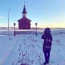 Леся Ярославская фото #17
