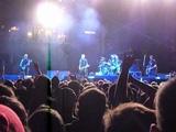 07 Rise Against - Wait For Me.