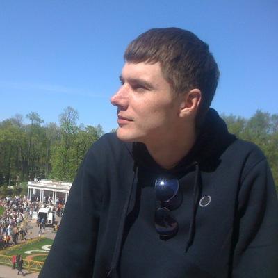 Алекс Зуев