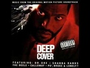 Deep Cover - Snoop Dogg Dr.Dre