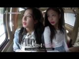 chicken skewers (feat. jennie kim)
