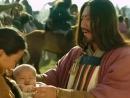 Чингисхан — 2004 1 серия