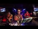 LIVE Космический Стас - Солдат cover Любэ