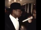 Ciara x 50 Cent - Cant leave Em Alone (2006)