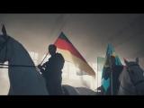 FIFA опубликовала клип на официальную песню ЧМ-2018 «Live It Up»