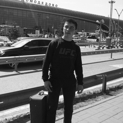 Бахтиёр Зокиров