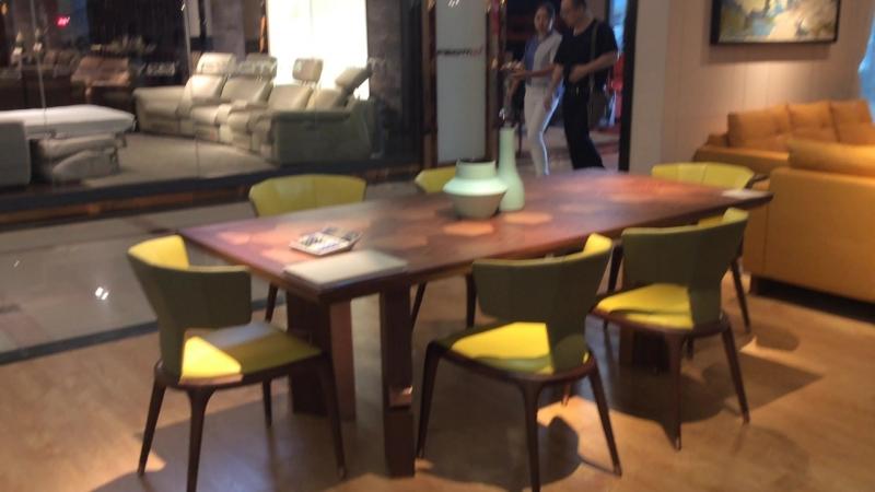 МЕБЕЛЬНЫЕ ТУРЫ В КИТАЙ Туры за мебелью в Гуанчжоу, Шеньчжень, Фошань.