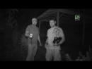 Охотники За Привидениями Ghost Hunters 7 сезон 16 серия