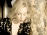 Madonna - Love Don't Live Here Anymore (Donny's Abandoned Piano Mix)