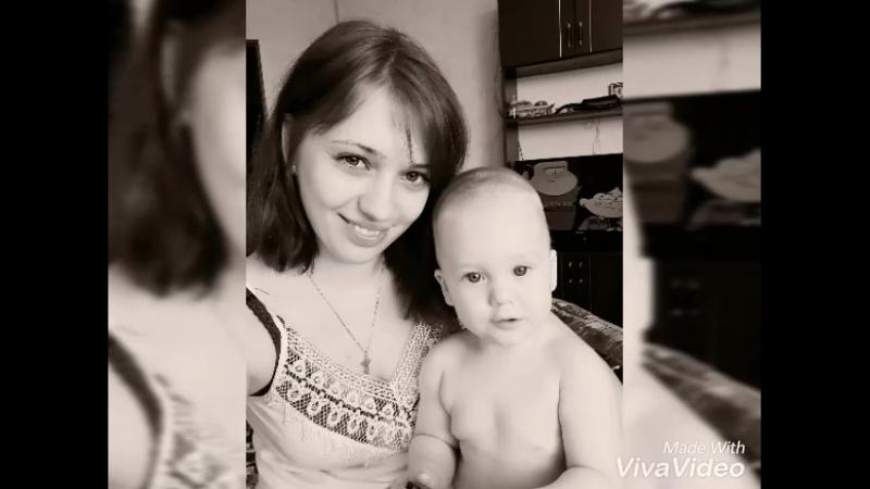 Владику 2 года