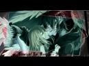 Ангел кровопролития | Suicide | Angel of Bloodshed