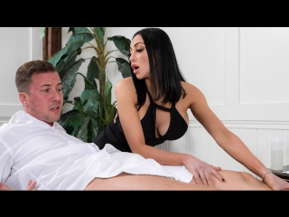 Audrey bitoni (let's get physical therapy) sex porno