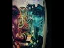 Идеи татуировок (@boristattoo)