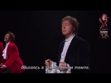 SNL Digital Short: Stumblin - Saturday Night Live (11.012.2010) Rus Subs
