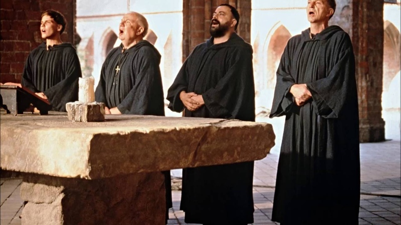 Vaya con Dios - Genealogica Christi FULL VERSION