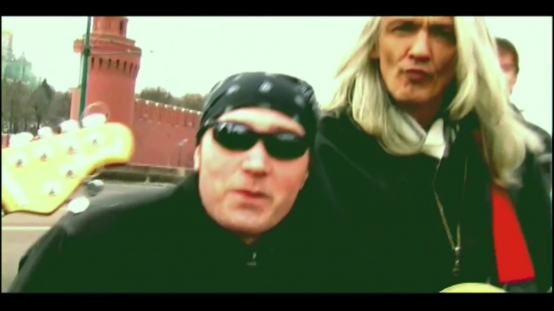 Аттракцион Воронова⁄Attraction Voronova - Если наступит завтра