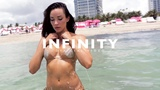 All The Way Up (Beave Remix) (INFINITY BASS) #enjoybeauty