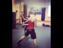 стараемся🥊 спорт бокс наспорте