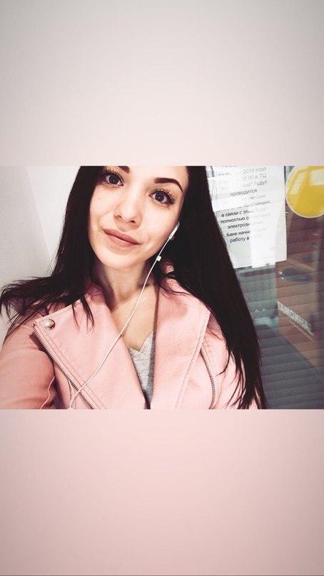 Татьяна Сидорова |