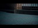 Lida mudota - Егоры летят наверх