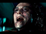 Трейлер. Дракула - Dracula Untold - 2014