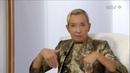 Татьяна Полякова эмансипе это леггинсы в которые заправлена блузка