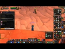 Vanilla World of Warcraft - Stranglethorn Vale, вечерний Вьетнам