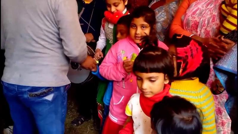 Netaji Utsav 2018 | Subhash Chandra Bose's 121st Birthday Celebration Programme | Part 1 2