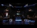 Elite Dangerous Horizons The Elite Files Episode 161