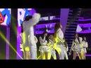 [HD] 131231 SNSD - Intro I Got A Boy (Fancam)