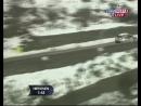 IRC 2010 1 этап Монте-Карло SS 3