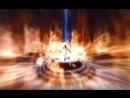 Skyrim - Legendary Edition [SLMP] - Тени прошлого.