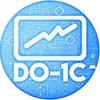 DO-1C
