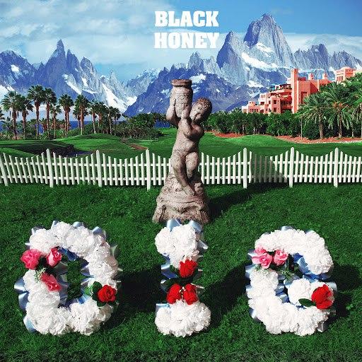 Black Honey альбом Dig