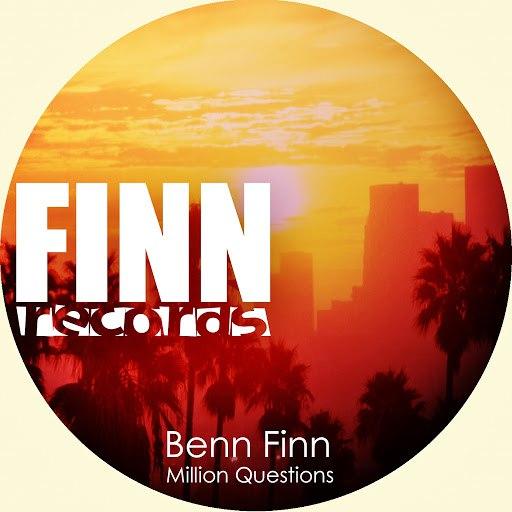 Benn Finn альбом Million Questions