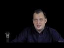 21_Разведопрос_ Егор Яковлев о поэзии современников революции