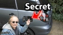5 Secrets Your Car Mechanic Doesn't Want You to Know