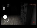 Прохождение хоррор игры:Granny 2 (лоханулась)