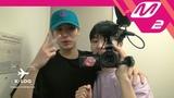 K-LOG PENTAGON @KCON2018NY