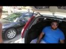 Спортсмен в багажнике mp4