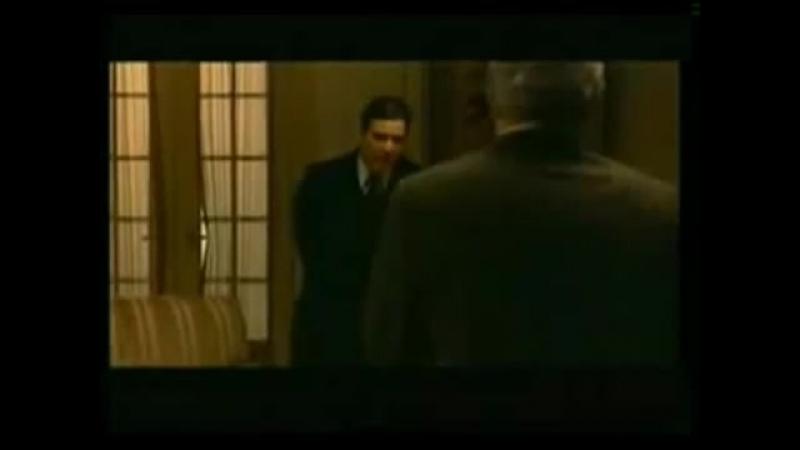 Крестный отец Музыка Al Pacino Мафия Godfather Аль Пачино Corleone Корлеоне Sici.mp4