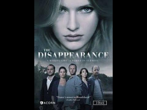 Исчезновение 4 серия детектив 2015 Франция