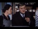 Maigret 16 Мегрэ и старая дамач 2
