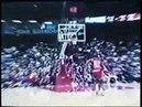 Michael Jordan 1988 FT Dunk Rare Angle