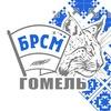 Молодёжь Гомеля | БРСМ |  Будь с нами!