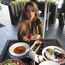 Александра Данилова фото #45