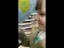 дошек земля (она не плоская!1)