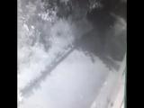 Нападение  на 15-летнюю девочку с попыткой изнасилования - 11.08.18 - Это Ростов-на-Дону!